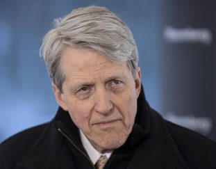 robert-shiller-sees-wild-west-in-housing-stock-and-crypto-markets