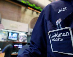 goldman-sachs-internal-memo-unveils-new-cryptocurrency-trading-team