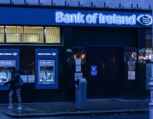 irelands-banking-landscape-is-undergoing-drastic-change