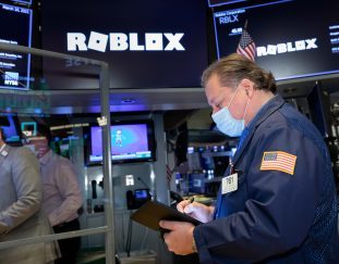 roblox-palantir-tesla-virgin-galactic-more