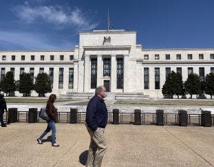 the-federal-reserves-so-called-taper-talk-could-keep-markets-on-edge-through-the-summer