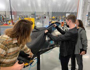 inside-astras-rocket-factory-as-the-company-prepares-to-go-public