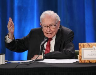 warren-buffett-says-berkshire-hathaway-is-seeing-very-substantial-inflation-and-raising-prices