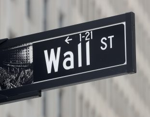 5-things-to-know-before-the-stock-market-opens-wednesday-may-5