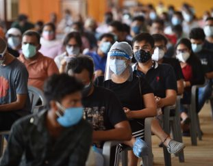 economist-says-states-should-decide-on-lockdowns