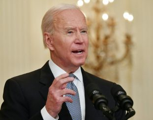 biden-warns-states-with-low-immunization-rates-may-see-cases-rise-again