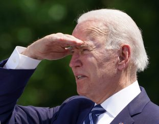 taxes-will-likely-rise-for-wealthy-regardless-of-president-bidens-plans