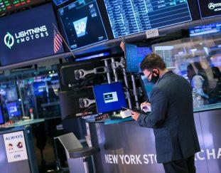 stock-futures-rise-marginally-after-wall-street-posts-slight-decline