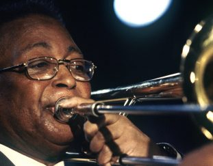 curtis-fuller-powerful-voice-on-jazz-trombone-is-dead-at-88