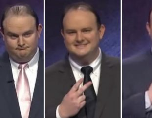 how-a-jeopardy-contestants-hand-gesture-became-part-of-a-conspiracy