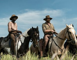 australians-took-over-hollywood-their-own-box-office-had-to-wait