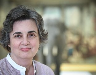 louvre-gets-its-first-female-leader-in-228-years