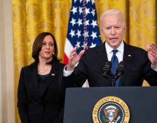 bidens-plan-president-to-propose-6-trillion-budget-to-boost-middle-class-infrastructure