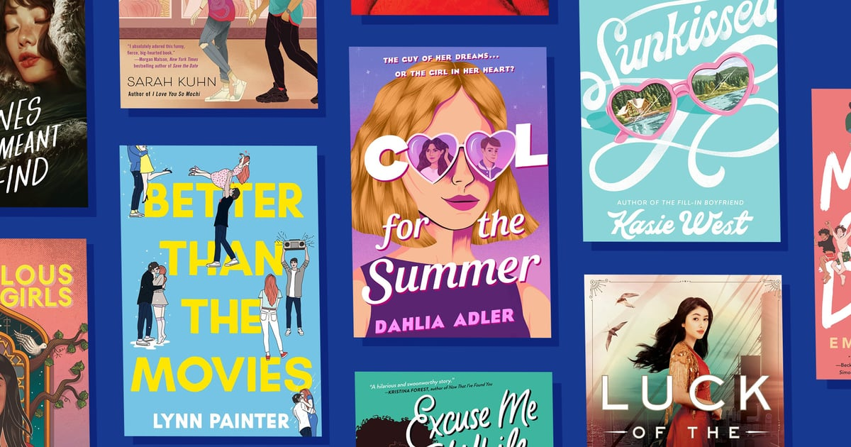 best-new-ya-books-of-may-2021