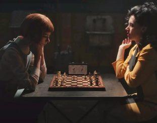 watch-snls-cut-for-time-queens-gambit-sketch-video