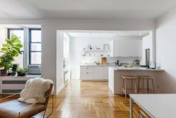 streamlining-your-next-big-home-remodeling-with-sweeten