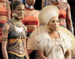 black-panther-2-wakanda-forever-full-movie-cast