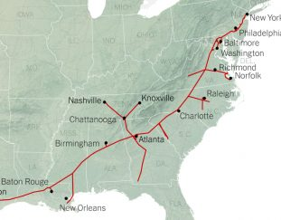 how-the-colonial-pipeline-became-a-vital-artery-for-fuel