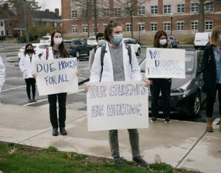 online-cheating-charges-upend-dartmouth-medical-school