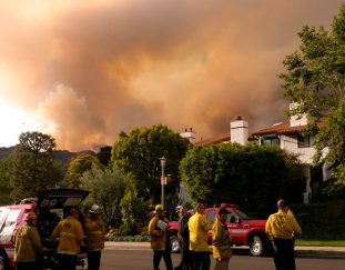devin-hilton-falsely-accused-by-citizen-app-of-starting-wildfire
