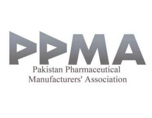 ppma-fears-six-day-eid-holiday-could-create-medicines-crisis-in-pakistan