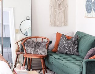 350-square-foot-tiny-toronto-studio-apartment-photos