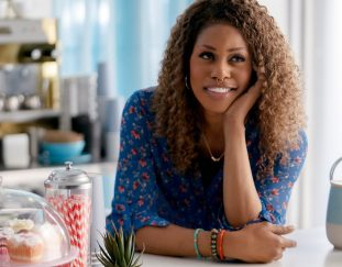 laverne-cox-dubbed-by-male-actor-in-promising-young-woman