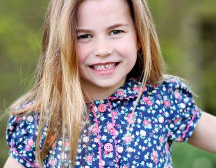 see-princess-charlottes-adorable-sixth-birthday-portrait