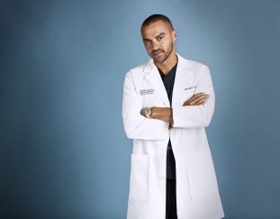 why-is-jesse-williams-leaving-greys-anatomy