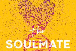 the-soulmate-equation-by-christina-lauren-book-review