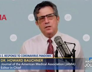 editor-of-jama-to-step-down-following-racist-incident