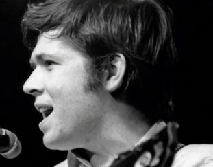 patrick-sky-60s-folk-star-and-later-a-piper-dies-at-80