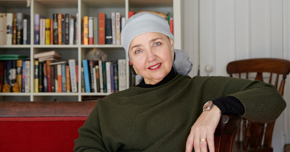jessica-morris-whose-brain-cancer-was-her-cause-dies-at-57