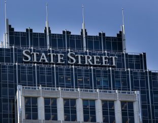state-street-is-creating-a-dedicated-cryptocurrency-division