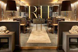 rh-signet-jewelers-gamestop-more