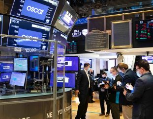 stock-futures-open-slightly-higher-after-the-markets-sharp-rally-on-monday