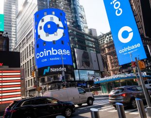 coinbase-pro-opens-to-dogecoin-after-currencys-6000-gain-this-year