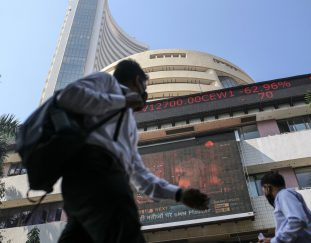 asias-best-and-worst-stock-markets-in-may-battle-covid-india-vietnam-taiwan