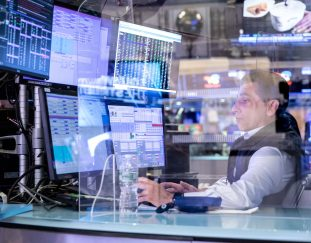 stock-futures-are-little-changed-ahead-of-mays-jobs-report