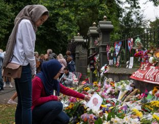 hollywood-take-on-christchurch-massacre-provokes-anger-in-new-zealand