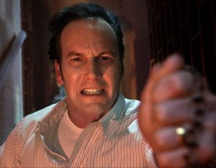in-praise-of-patrick-wilson-the-conjuring-scream-king