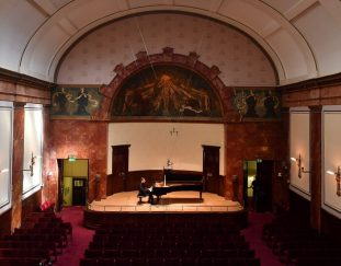 a-beloved-london-concert-hall-grows-bold-as-it-turns-120