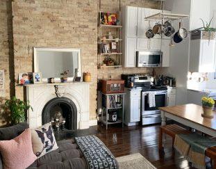 600-square-foot-toronto-rental-apartment-apartment-therapy