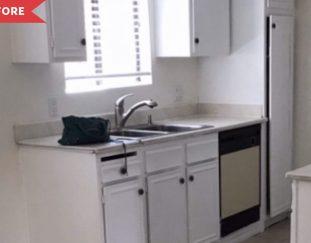 palm-springs-style-retro-kitchen-diy