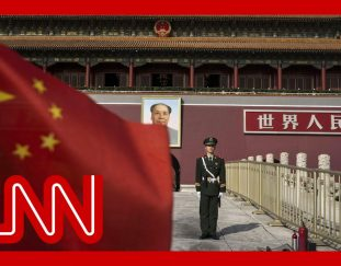 china-cracks-down-on-journalists-for-exposing-covid-19-reality