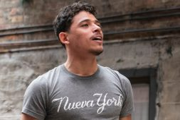 watch-anthony-ramos-perform-in-in-the-heights