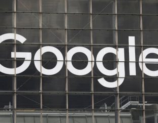 google-will-pay-270-million-to-settle-antitrust-charges-in-france-over-its-ad-technology