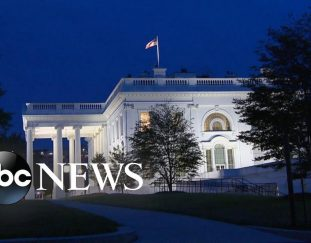 breakthrough-covid-cases-hit-the-white-house-l-wnt