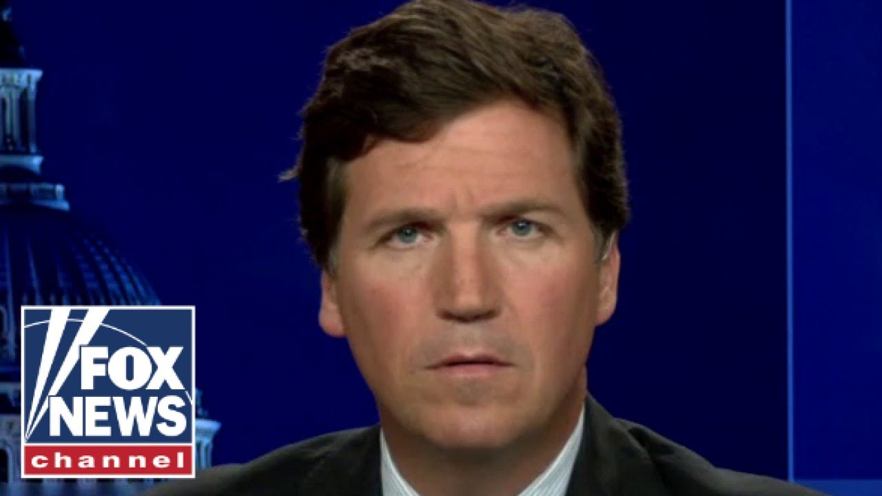 tucker-presses-the-question-of-having-cameras-in-the-classroom
