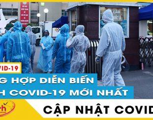 tin-tuc-covid-19-moi-nhat-hom-nay-21-7-dich-virus-corona-ha-noi-ca-nhiem-moi-tiep-tuc-tang-tv24h